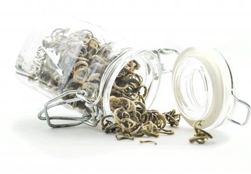 silver-rings-copy